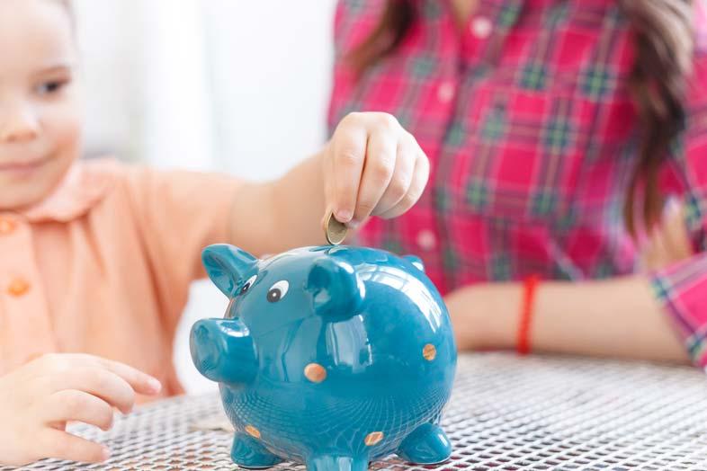 5 Ferramentas que ajudarão você a economizar na hora de comprar online