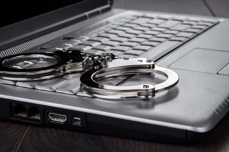 5 Formas de se proteger contra hackers