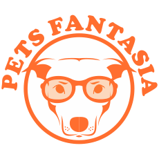 Pets Fantasia