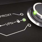 Como manter segura a sua privacidade na internet