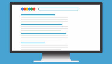 Atualização de Algoritmo do Google: Restrição de Domínio