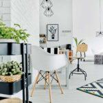 SEO para o mercado imobiliário – Tenha seu imóvel na primeira página do Google