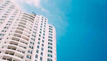 SEO para o mercado imobiliário - Seu imóvel na primeira página do Google