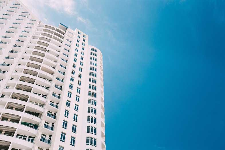 SEO para o mercado imobiliário