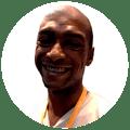 Reginaldo Henrique - Instrutor Curso de SEO