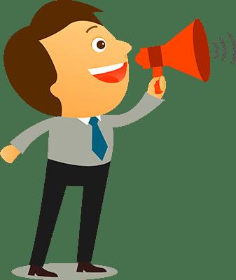 Vantagens e Benefícios - Cursos Online e Aulas Particulares