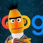 O que é o Google BERT?