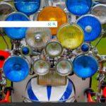 Qual a diferença entre as buscas Google e Bing?