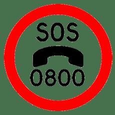 SOS Rodovias