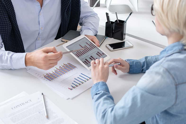 Marketing de Busca - Otimize o site da sua imobiliária para os mecanismos de buscas