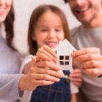 Marketing Imobiliário: A importância do Marketing Digital para Imobiliárias