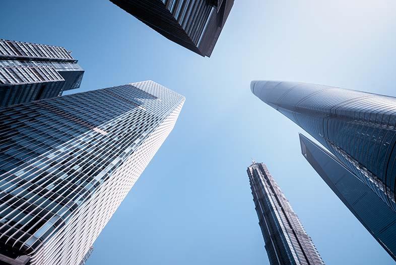 Marketing Digital Imobiliário - Por que fazer?