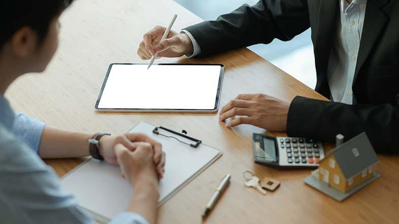 Importância do marketing digital para o setor imobiliário