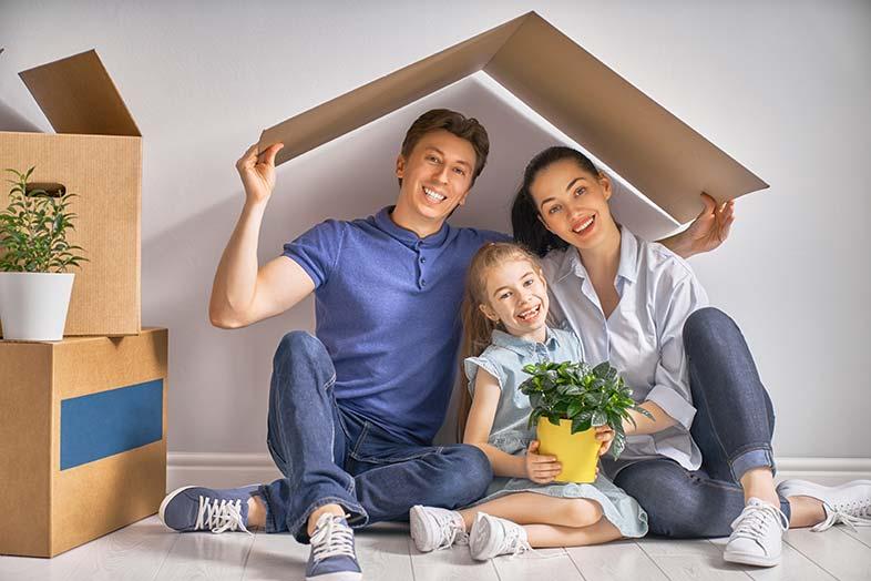 Seja autoridade no mercado imobiliário