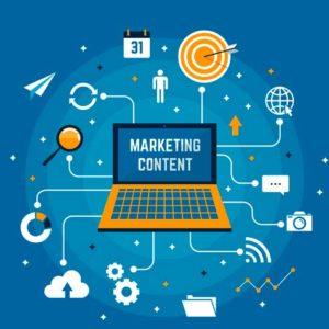 Como trabalhar com marketing digital e ganhar dinheiro