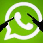 WhatsApp impõe limite no encaminhamento de mensagens