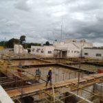 Ecosan participa de projeto de tratamento de água em Rio Preto e espera que obra inspire outros municípios