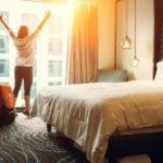 Dicas para escolher a hospedagem antes de viajar