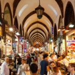 Mercados públicos: vale a pena reservar um tempo para conhecê-los