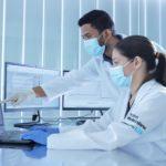 Testes Moleculares inicia testagem em massa no Brasil, e é a primeira a entregar resultado do PCR no mesmo dia