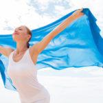 Maio Azul: mês de combate ao câncer de ovário